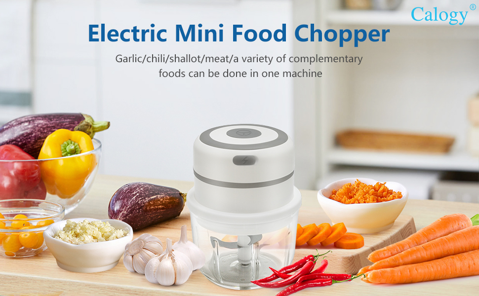 easy choppers and dicers hand manual 9 in 1 multi-funtion handheld  ninja 9-in-1 nutrichopper hand