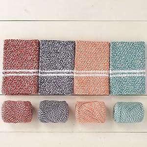weave weaving rug blanket