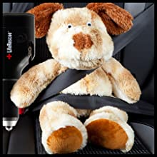 crashsafe crash safe vehicle car auto automotive 6-in-1 safety extraction device phone charger usb