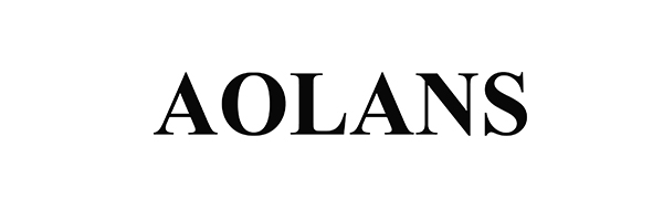 AOLANS140 DB Personal Security Alarm Keychain It's a nice gift: when you are in trouble or need help