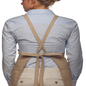 criss-cross-apron