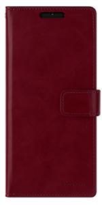 galaxy-note20-wallet-case-leather-folding-flip-card-case-03