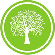 Discos Desmaquillantes Reutilizables 14