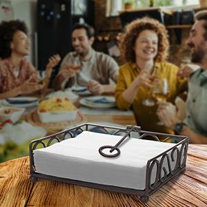 flat napkin holder flat dining table napkin holder napkin holds dinner napkin holder