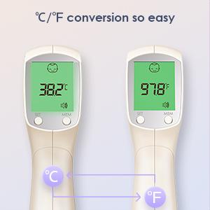 hylogy-termometro-termometro-digitale-per-bambino