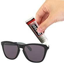 B7000, Glue, Performance Glue, Multipurpose Glue, Super Glue, Glue, Glasses, MMOBIEL