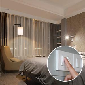 light led lamp standing lamp tall lamp reading lamp led floor lamp modern floor lamp lights for room