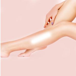 jade roller and electric face massage roller beauty bar 24k golden pulse vibranting face massager