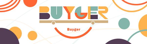 Buyger