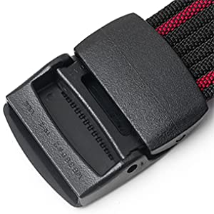 belt tactical