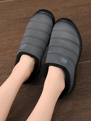 women slippers,slippers womens,memory foam slippers,womans slippers,house slippers,house shoes