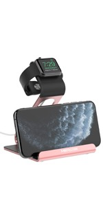 iwatch stand
