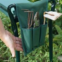 garden tool bags