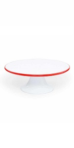 trays platters