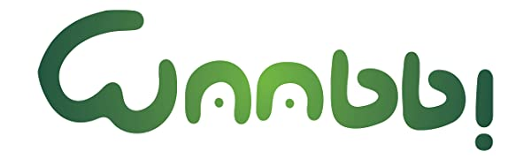 Logo Waabbi