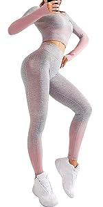 spanx shapewear for women