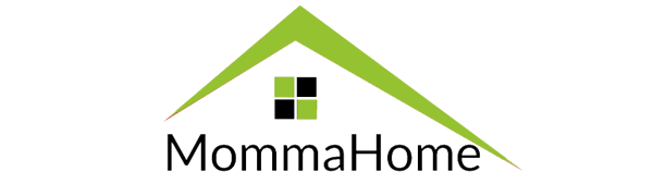 logo-momma-home