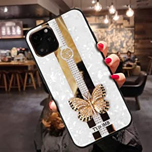 iphone 11 pro max case cover girl womne