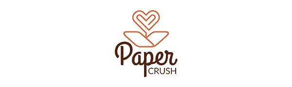 3D Pop Up Karten PaperCrush