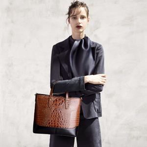Why Would you choose this handbag?