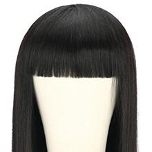 machine made  wig
