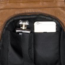 Slit pockets