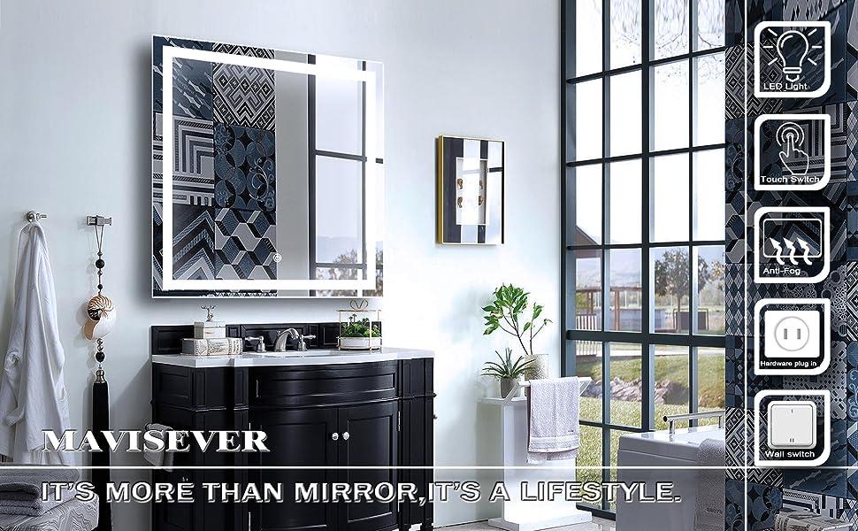 led bathroom mirrors 01