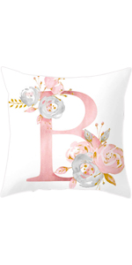 Pillow cover B