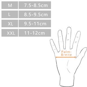 Größe