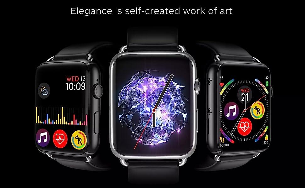 lemfo, lem10, dm20, 4g smartwatch, lemfo smartwatch