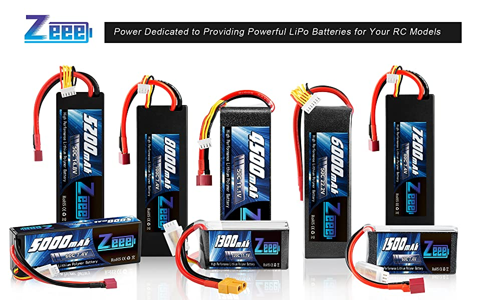 fpv battery