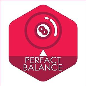 Perfect Balance
