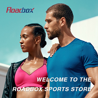Roadbox Brands1