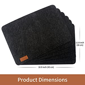 hifelty placemats3