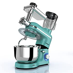 mixer for kitchen