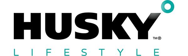 Husky Lifestyle logo
