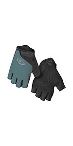jag ette bike gloves