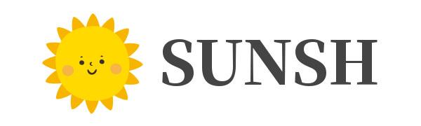 SUNSH