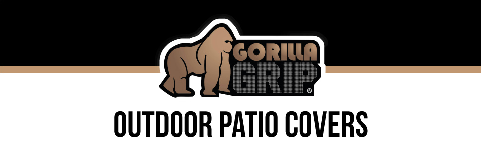 outdoor patio cover collection