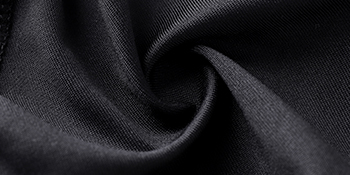 Lightweight and breathable fabric 90%Polyester 10% Spandex