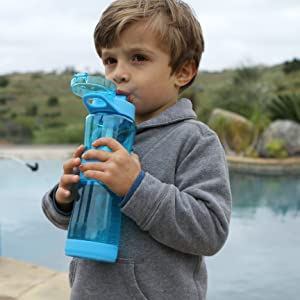 best survival water purifier, survival water filter bottle