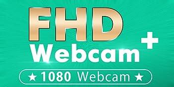 Logitech 4k Streamcam Microsoft Webcam C310 Full High Definition Video Calling Desktop Web Cam C930e