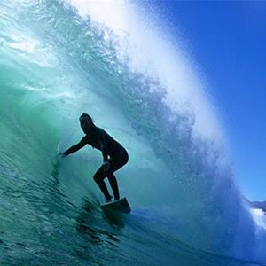 Mens Short Swim Trunks Quick Dry Breathable Sports Beach Surfing Running Board Shorts Mesh Lining