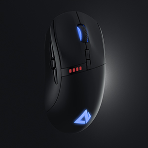 mouse wireless mouse gaming wireless mouse wireless gaming mouse da ufficio mouse da gamer