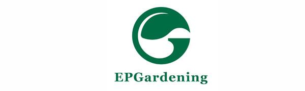 EPGardening succulent pot