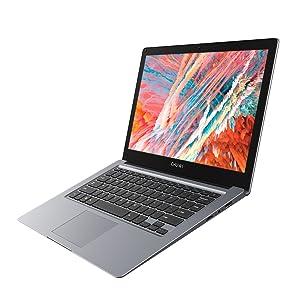 HeroBook Pro +