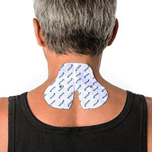 Halswervelelektrode