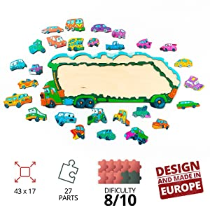 shapes puzzles for toddlers, wooden puzzles for toddlers, kids puzzle, kid puzzles, wood puzzle