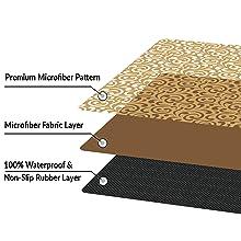 entry rug welcome mat indoor door mats indoor front door large rug welcome mats for front door
