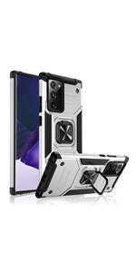Samsung Galaxy Note 20 Ultra Case - Model B